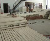 Порошок поливинилового хлорида смолаы PVC полимеризации в суспензии