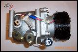 Qualità automatica dell'OEM del compressore di CA