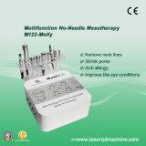 M122 multifunzionale nessun'unità di attivazione di energia della pelle di Mesotherapy dell'ago