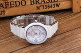 Retro Tendências Customizable Ceramic Watches