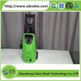 O Microswitch para máquina de limpeza