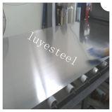 스테인리스 8k/Mirror 완료 장 방열 높은 격판덮개 공장 공급