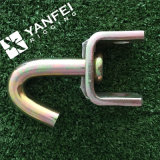 50mm 5t определяют крюки шарнирного соединения j