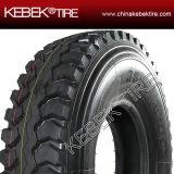 Commercial Truck Tire precios