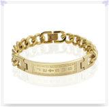 De Juwelen van de Manier van de Toebehoren van de Manier van de Juwelen van het roestvrij staal (HR400)