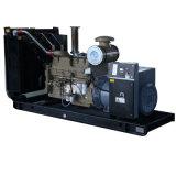 640kw/de Diesel 800kVA Generators van de Macht met Cummins Kta38-G2b