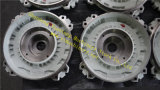 CNC Machining End Cover 3gzf204720-1
