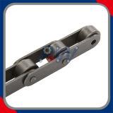 고품질 두 배 피치 컨베이어 사슬 (C2080)