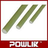Fibra de vidro Rod da resina para o isolador