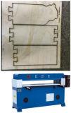 Автомат для резки игрушек ЕВА