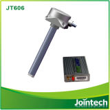 GPS GSM Fuel Sensor con Remote Setting Function