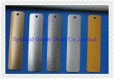 25mm/35mm/50mm de Zonneblinden van het Aluminium van Zonneblinden (sgd-a-5128)