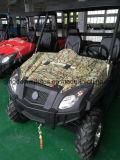 1100cc 2 Seater UTV con EPA Certificate