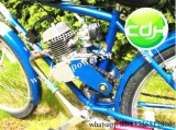 가스에 의하여 강화되는 자전거 엔진 장비 또는 자동화된 자전거 부속