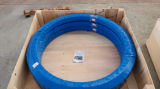 Anel do giro de KOMATSU PC200-1 da máquina escavadora, círculo do balanço, rolamento do círculo