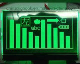 Backlight белизны модуля индикации FSTN LCD LCD