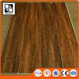 卸売のManufacturyプラスチック木PVCビニール