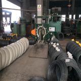 Провод S25c 60crmnba Swrh72b высокуглеродистый стальной