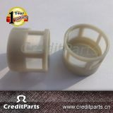 Fuel all'ingrosso Injector Filter per Nissan Js50-1 5907