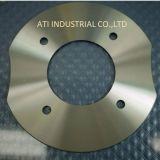 機械で造られた製品の農業の機械装置部品の投資鋳造の織物の部品の常置鋳造物の鋳造CNCの機械化の精密機械化弁の部品