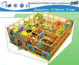 Высокая Забавный качества Бал Закрытый бассейн Детская площадка на складе (А-09202)