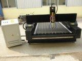 Máquina de gravura do CNC para o granito de mármore de pedra