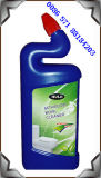 Il Best Liquid Toilet Bowl Cleaner 500ml, 750ml