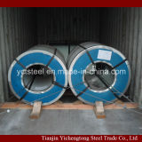 Hot Sale ASTM 309S Cold Rolled Stainless Steel Coil