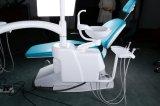 Presidenza dentale di Gnatus dei prodotti dentali caldi di vendita della Cina