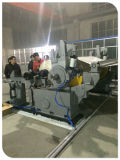Coating di carta Line per Thermal Direct Paper
