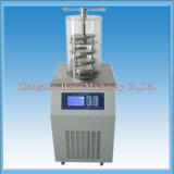 China-Lieferanten-Vakuumminifrost-trocknende Maschine