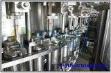 Spitzenmarken-Soda-Getränk-Füllmaschine