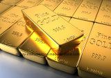 Spectromètre pour l'essai de carat d'or--Edx600