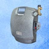 太陽給湯装置のコントローラSr882