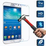 Samsung 은하 웅대한 최대 G7200를 위한 강화 유리 스크린 가드 필름 스크린 프로텍터