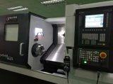 Tour de commande numérique par ordinateur de tour en métal de machine universelle de Tck-45ls mini