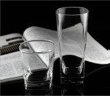 Copo da água do vidro dos produtos vidreiros/caneca/Tumbler/cerveja/vidro bebendo