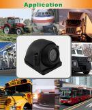 결합, 배양자, 쟁기, 트레일러를 위한 무선 관측 시스템