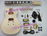 Гитара набора гитары DIY Lp/Lp изготовленный на заказ электрическая (CST-930)