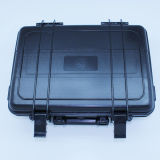 Bewegliche Industrie Videoscope mit 2wegartikulation, 5.5mm Kameraobjektiv, 5.0 '' LCD, 3m prüfenkabel