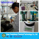 Порошок клюконата натрия иа АБС битор маштаба вещества чистки предложения изготовления