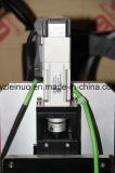 taglierina del laser della fibra 500W per spessore 0.1-3mm ss di taglio