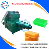 Máquinas da fabricação do sabão do fornecedor de China as melhores