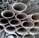 Tubo saldato tubo della lega dell'acciaio inossidabile di ASTM 317L