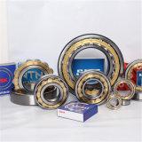 SKF, NSK, NTN, Timken, Lager van de Rol van het Merk Koyo het Cilindrische Nu/Nj/Nup/N/Nj+Hj/NF/Nn/Nn K/Nnu/Nnu K/Nn K