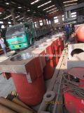 Gummivulkanisierendruckerei
