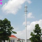 De Enige Communicatie van de Antenne van de Buis Toren van uitstekende kwaliteit