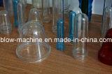 Ce Prefrom grande aprobado para la máquina del moldeo por insuflación de aire comprimido de la botella del tarro