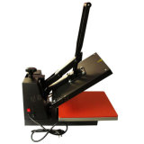 Xy-002A amerikanische Hochdruckwärme-Presse-Maschine