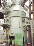 Moulin vertical de la colle et moulin vertical de verticale de Mill&Slag de rouleau